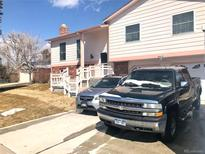 View 6834 Coors St Arvada CO