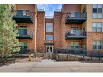 View 7931 W 55Th Ave # 204 Arvada CO
