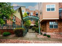 View 7931 W 55Th Ave # 200 Arvada CO