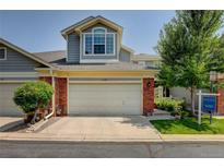 View 6390 Coors Ln Arvada CO