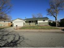 View 6914 Webster St Arvada CO