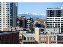 View 1777 Larimer St # 901 Denver CO