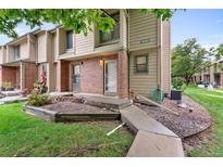 View 3636 S Depew St # 1 Lakewood CO