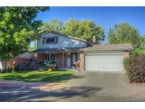 View 7069 Coors Ct Arvada CO