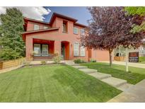 View 16731 E 107Th Ave Commerce City CO
