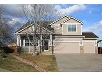 View 10295 Willowbridge Ct Highlands Ranch CO