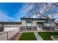 View 7017 Jay St Arvada CO
