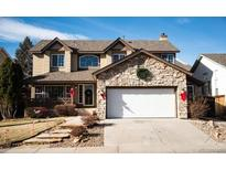 View 8743 Aberdeen Cir Highlands Ranch CO