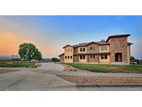 View 15895 W 74Th Ave Arvada CO