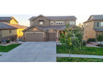 View 3676 Yale Dr Broomfield CO