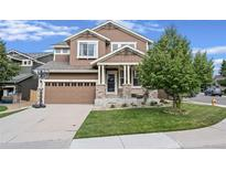 View 10740 Windridge Ct Highlands Ranch CO