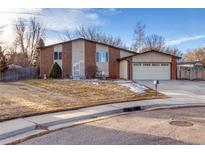 View 12438 W 70Th Pl Arvada CO