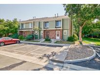 View 7476 E Arkansas Ave # 3801 Denver CO