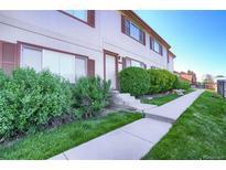 View 2644 Devonshire Ct Denver CO