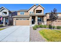 View 15391 W 49Th Ave Golden CO