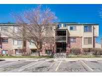 View 3676 S Depew St # 102 Lakewood CO