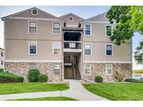 View 5443 W 76Th Ave # 411 Arvada CO