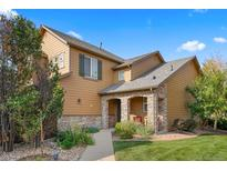 View 10589 Ashfield St Highlands Ranch CO