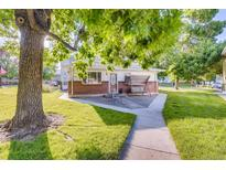 View 7309 W Hampden Ave # 5901 Lakewood CO
