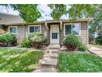 View 5721 W 92Nd Ave # 88 Westminster CO