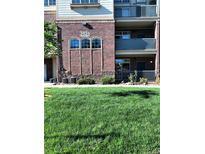 View 3854 S Dayton Way # 102 Aurora CO