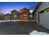 View 7368 Heiter Hill Dr Evergreen CO