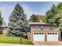 View 4705 S Osage Dr Boulder CO