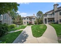 View 8440 Little Rock Way # 204 Highlands Ranch CO