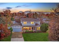 View 4302 Apple Way Boulder CO