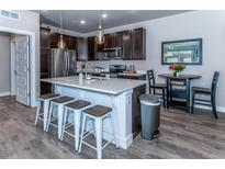 View 15345 W 64Th Ln # 106 Arvada CO