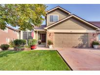 View 651 Blue Heron Way Highlands Ranch CO
