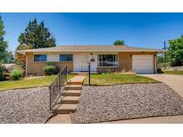 View 2715 S Winona Ct Denver CO