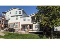 View 1648 S Cole St # B Lakewood CO