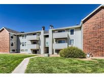 View 10150 E Virginia Ave # 7-302 Denver CO