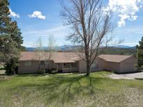 View 3791 Sage Cir Evergreen CO