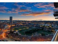 View 1700 Bassett St # 1706 Denver CO