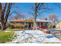 View 5986 Brooks Dr Arvada CO