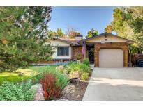 View 2716 Denver Ave Longmont CO