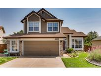 View 10134 White Oak Way Highlands Ranch CO
