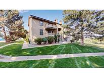 View 420 Zang St # 3-303 Lakewood CO