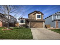 View 10205 Woodrose Ct Highlands Ranch CO