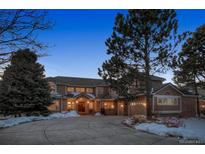 View 91 Falcon Hills Dr Highlands Ranch CO