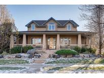 View 4342 Calloway Ct Broomfield CO