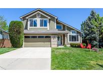 View 7167 Concord Pl Highlands Ranch CO
