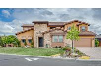 View 10139 S Shadow Hill Dr Lone Tree CO