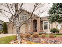 View 2845 Wyecliff Way Highlands Ranch CO