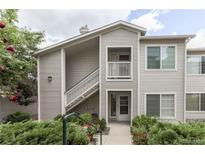 View 8460 Little Rock Way # 104 Highlands Ranch CO