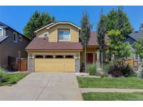View 5251 S Ingalls St Denver CO