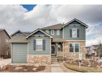 View 2699 Greatwood Way Highlands Ranch CO