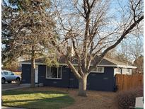View 4912 W 61St Ave Arvada CO